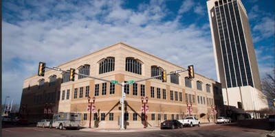 Free Social Security Workshop at Amarillo Center Downtown WTAMU, Jan. 22nd
