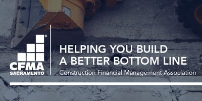 CFMA Education - Building Project Managers Into Business Managers