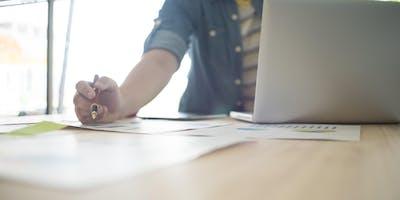 WORKSHOP:  LinkedIn for Job Search (LPL)