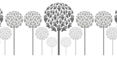 Website Community Consultation