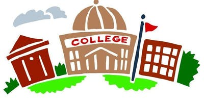 Secrets Of College Admissions Revealed