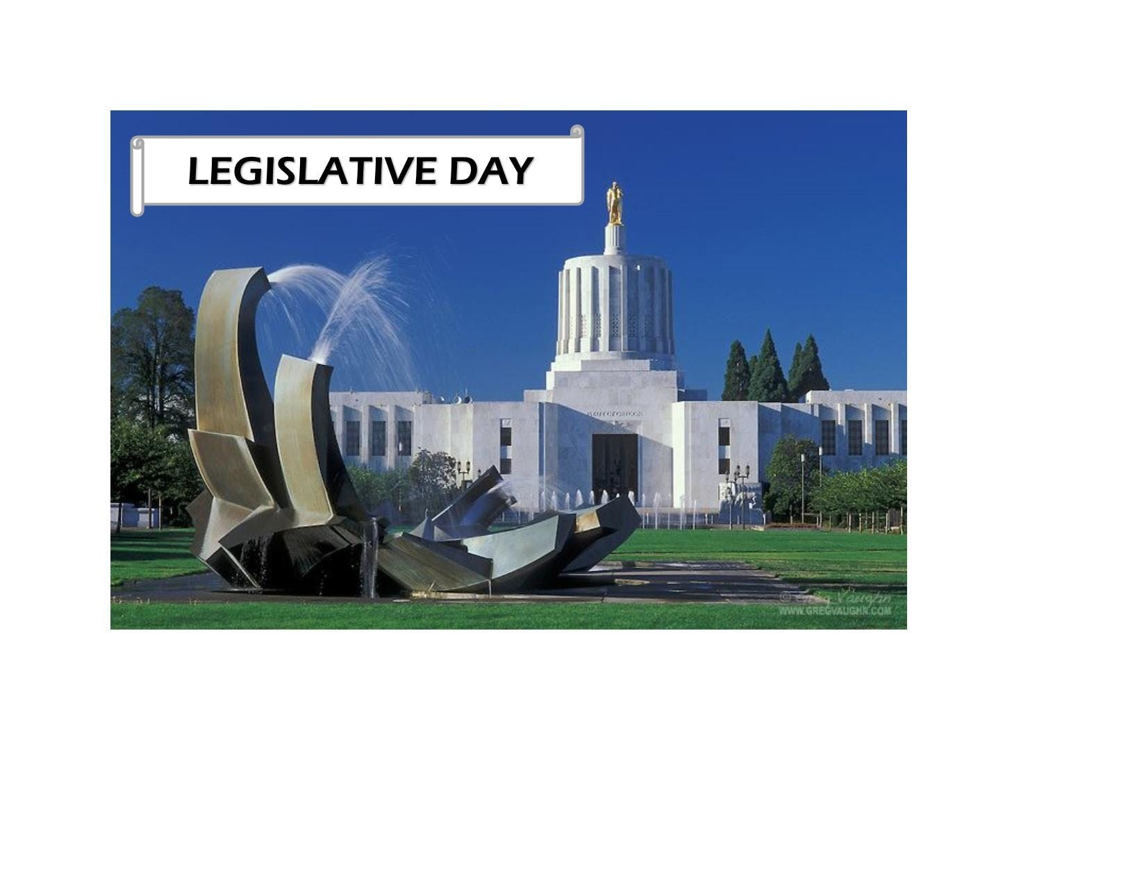 Decoding Dyslexias Legislative Day On >> Kid S Network Legislative Day 26 Feb 2019