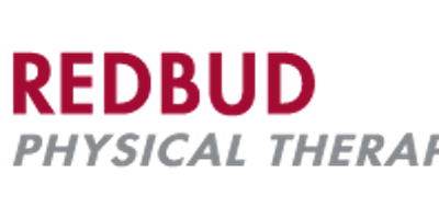 January Injury Assessment Night with RedBud Physical Therapy at RunnersWorld Tulsa