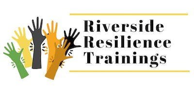 ""\""""Safety, Resilience & Wellness""""""400|200|?|en|2|338214c296a02e1074b78d60cbebe160|False|UNLIKELY|0.29536521434783936