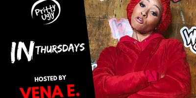 In Thursdays Hosted Vena E From Wild N Out