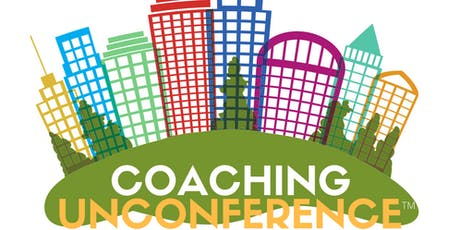 Denver's Fall 2019 Coaching UNconference tickets