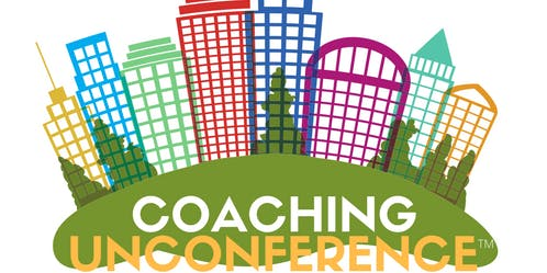 Denver's Fall 2019 Coaching UNconference