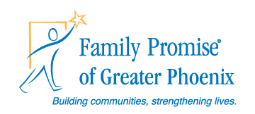 Keeping the Promise Fundraising Breakfast