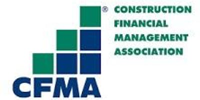 CFMA's Day of Education