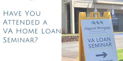 The VA Home Loan Benefit - Learn The Truth