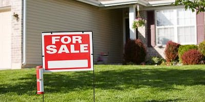 Learn Real Estate Investing - Milwaukee