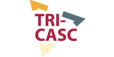 Tri-College Asian Student Conference