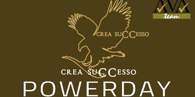 Powerday