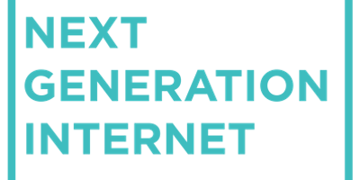 Next Generation Internet: Towards a Collective Intelligence for Europe.