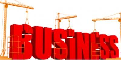 Business Planning - Quarterly Workshop
