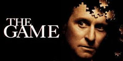Movie Night at the Netri Institute: The Game