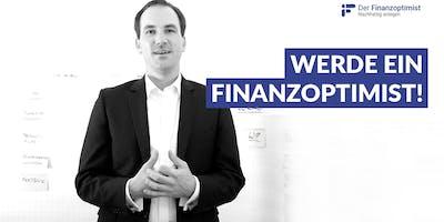 Unternehmensführung als Anlagekriterium