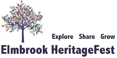 Elmbrook HeritageFest 2019