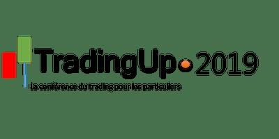TradingUp 2019
