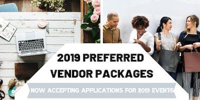 THEULN Preferred Vendor Registration