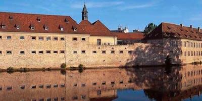 Une belle journée à Strasbourg