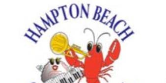 Bus Trip to the Hampton Beach Seafood Festival