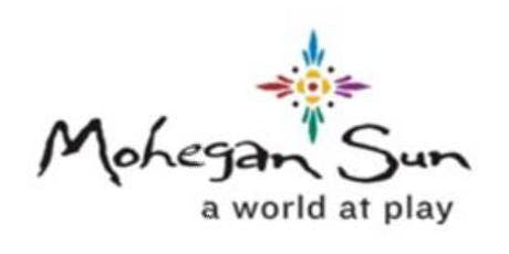 Bus Trip to Mohegan Sun Casino tickets