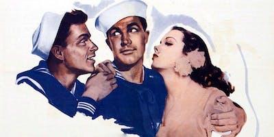 Film Screening: Anchors Aweigh (1945)