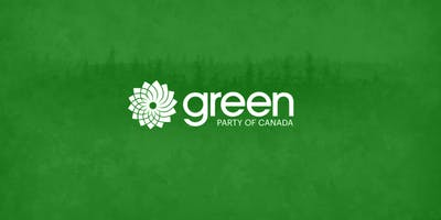 Green Party Nominations for Waterloo and Kitchener-Centre