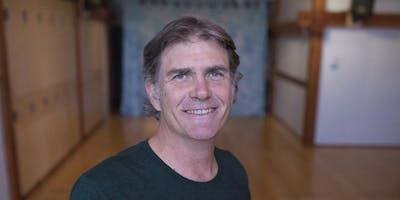 Meditation and Mindfulness Teacher Training