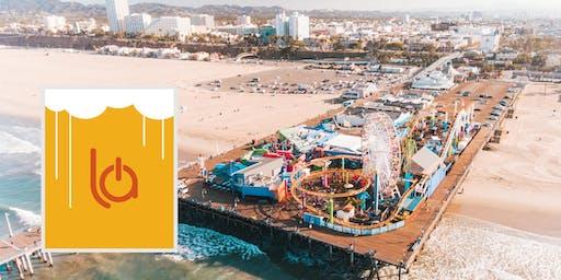 Santa Monica Ca Events Things To Do Eventbrite