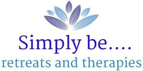 Mindfulness And Meditation Workshop Tickets