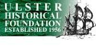 Irish Family History Day - Learn how to research your ancestors in Ireland