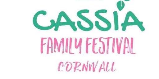 Cassia Family Festival