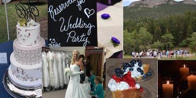 Wedding Wonder-Land Seminar