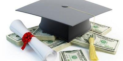 Scholarship to School
