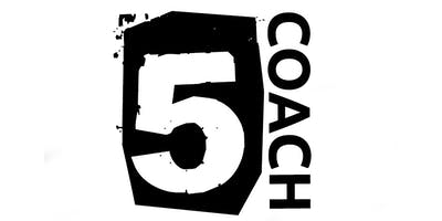 30 Minute Preliminary Coaching Session
