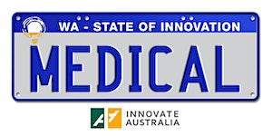 Medical Innovation Network by Innovate Australia