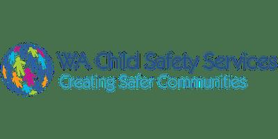 WACSS Protective Behaviours Parent Workshop TERM 1 MANDURAH