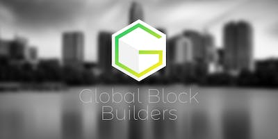 Global Block Builders Conference