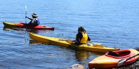 LAKE ALMANOR POKER PADDLE WATER RUN tickets