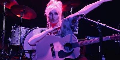 Liv Mueller - Acoustic