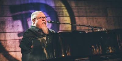 Dueling Pianos at the Silo Event Center