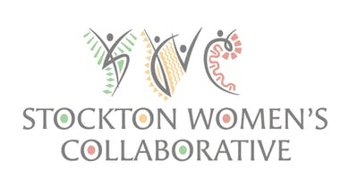 2019 Stockton Women's Collaborative Black History Month Program and Luncheon