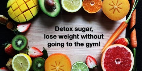 Control Diabetes Naturally! A Life-Style Change, Not A Diet. Life-Coaching Membership tickets