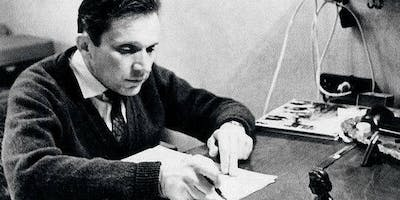 MIECZYSLAW WEINBERG: THE CENTENNIAL at Stephen Wise