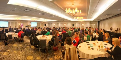 2019 Saskatchewan Summit of Young Insurance Professionals