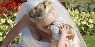 Essex Wedding Fayre