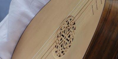 CHIARA FONTANA: MUSICA IN ITALIA AL TEMPO DI LEONARDO
