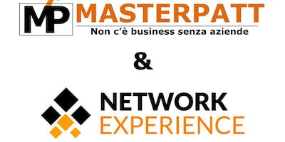 BE MERCHANT PROFESSIONAL - SASSARI